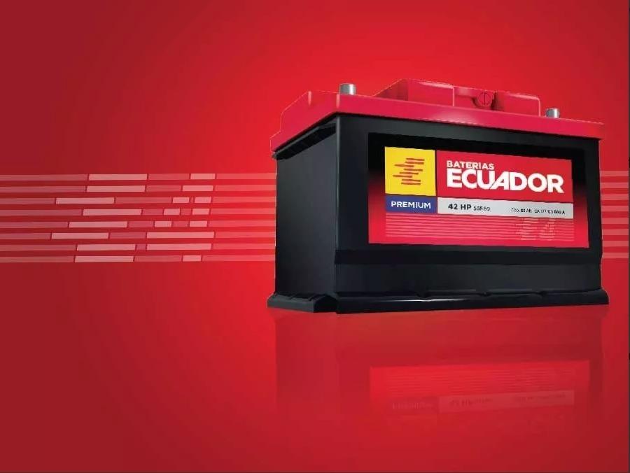 baterias ecuador,baterias,a domicilio,carros
